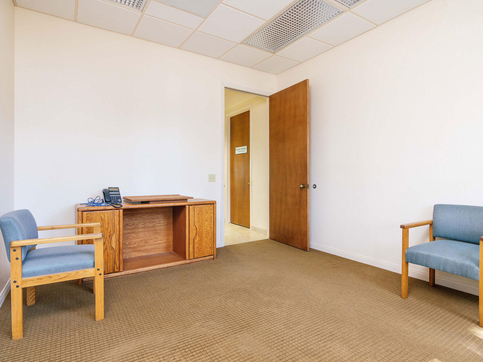 316-s-melrose-vista-ca-executive-office-for-lease-104