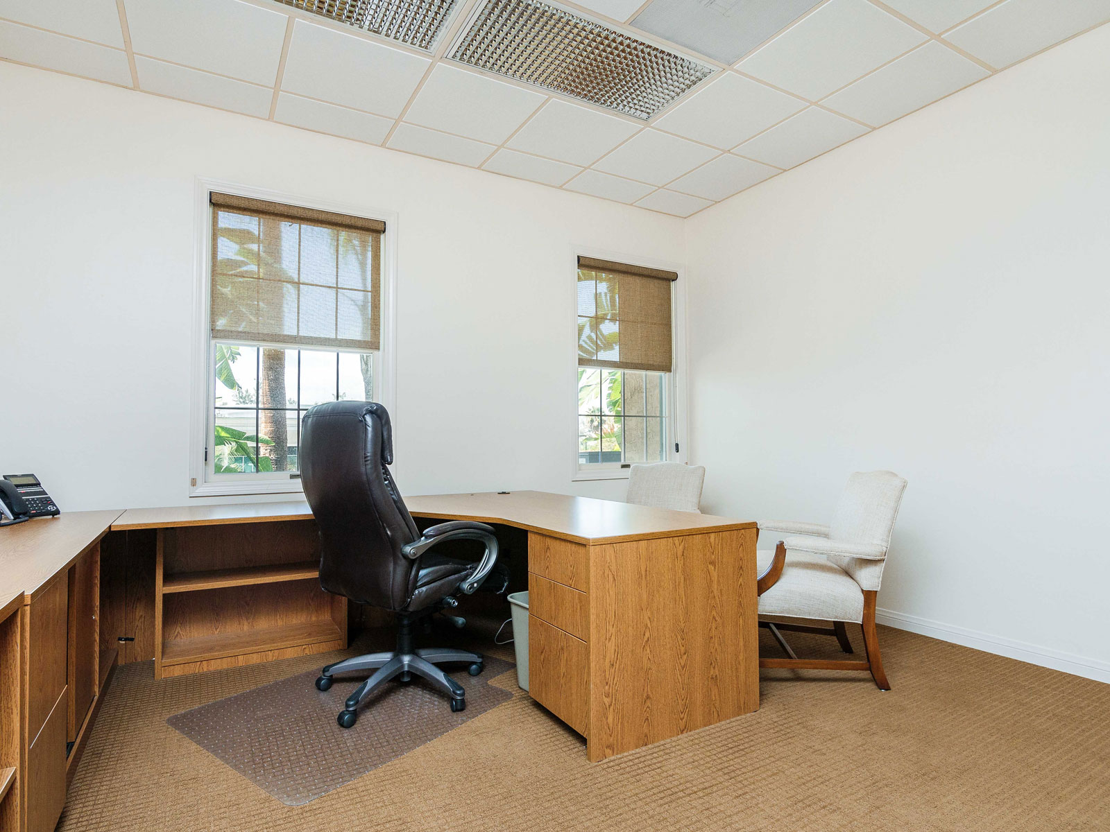 316-s-melrose-vista-ca-executive-office-for-lease-107-1