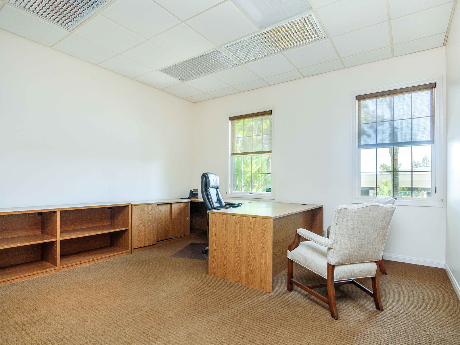 316-s-melrose-vista-ca-executive-office-for-lease-107-2