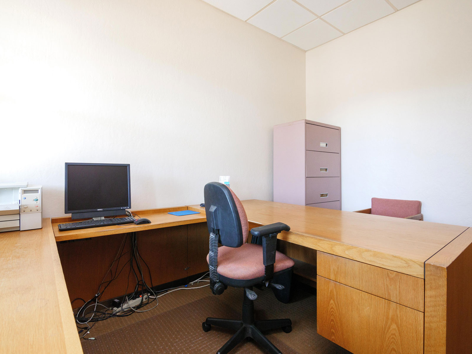 316-s-melrose-vista-ca-executive-office-for-lease-203-1