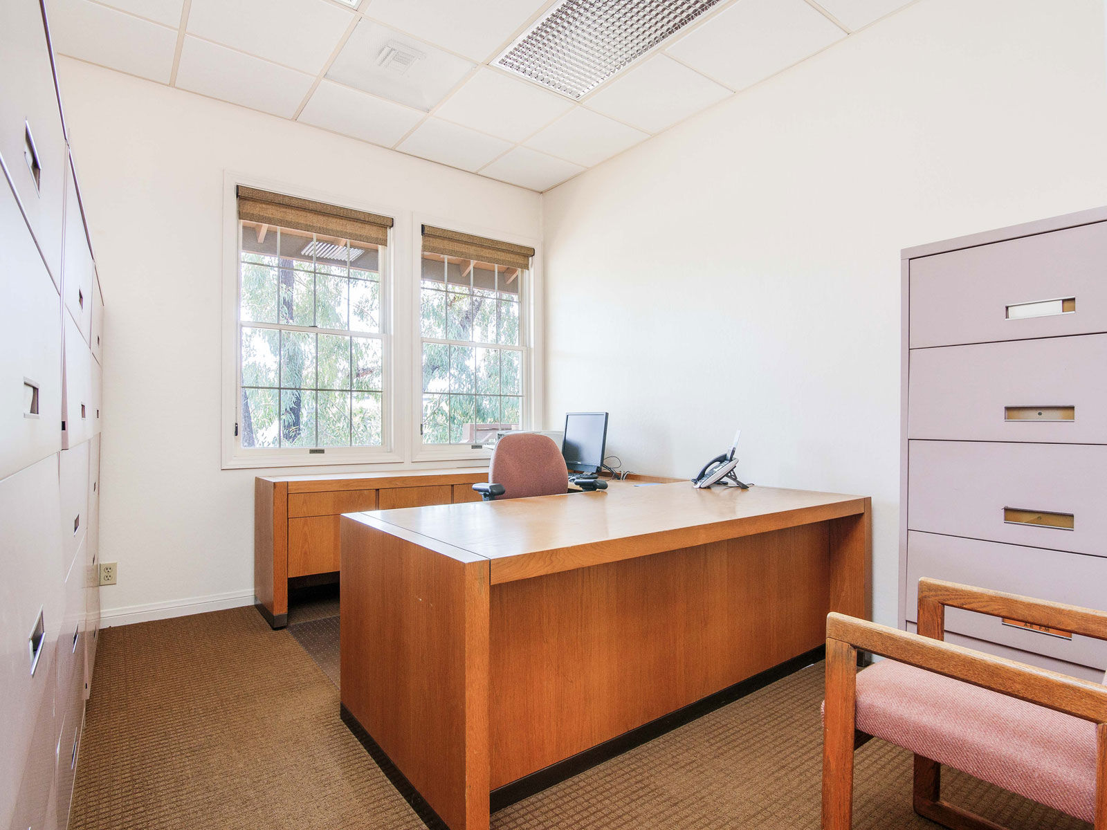 316-s-melrose-vista-ca-executive-office-for-lease-203-2