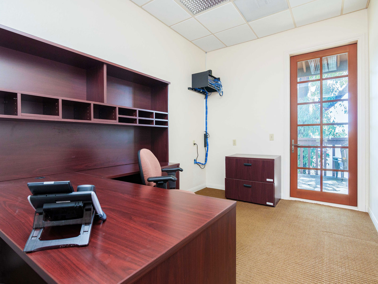 316-s-melrose-executive-office-for-lease-204-1